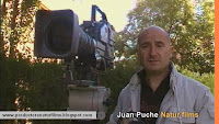 Aves de España 2.0