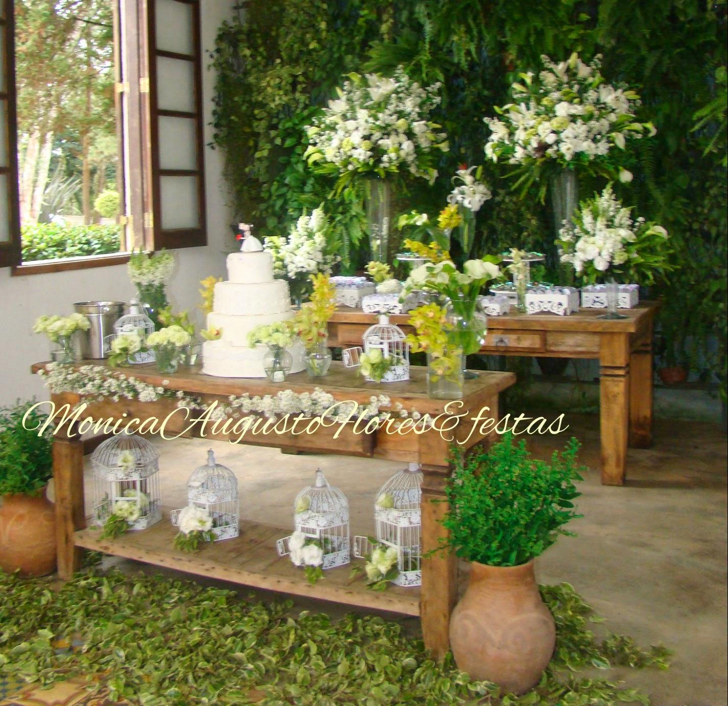 de monicaaugusto monica augusto flores amp festas festa em flores