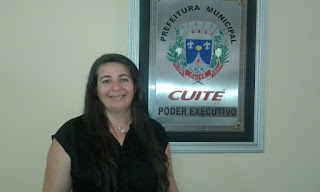 Cuité é um dos 40 municípios da PB beneficiados com Projeto que troca material reciclável por descontos na conta de luz
