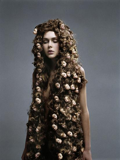 phillip toledano hope fear fantasias bizarras