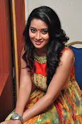 Bhanu Sri Mounam Movie Launch-thumbnail-12