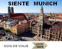 Guia de Munich
