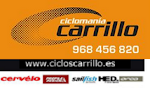 CICLOS CARRILLO
