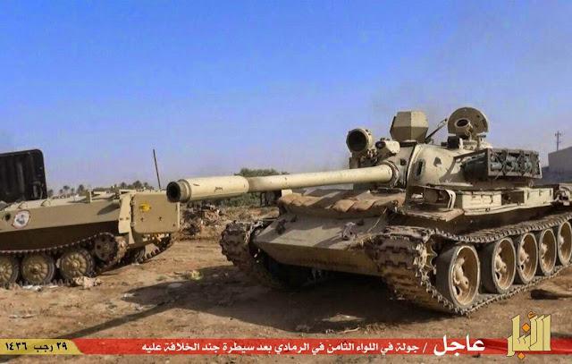Conflcito interno en Irak - Página 6 Photo_2015-05-18_22-33-31