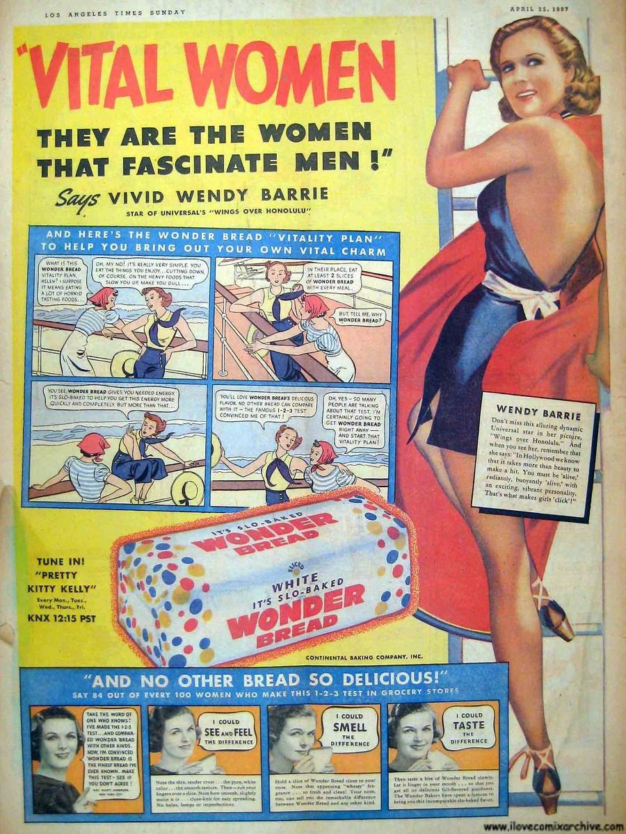 erotic qld free ads