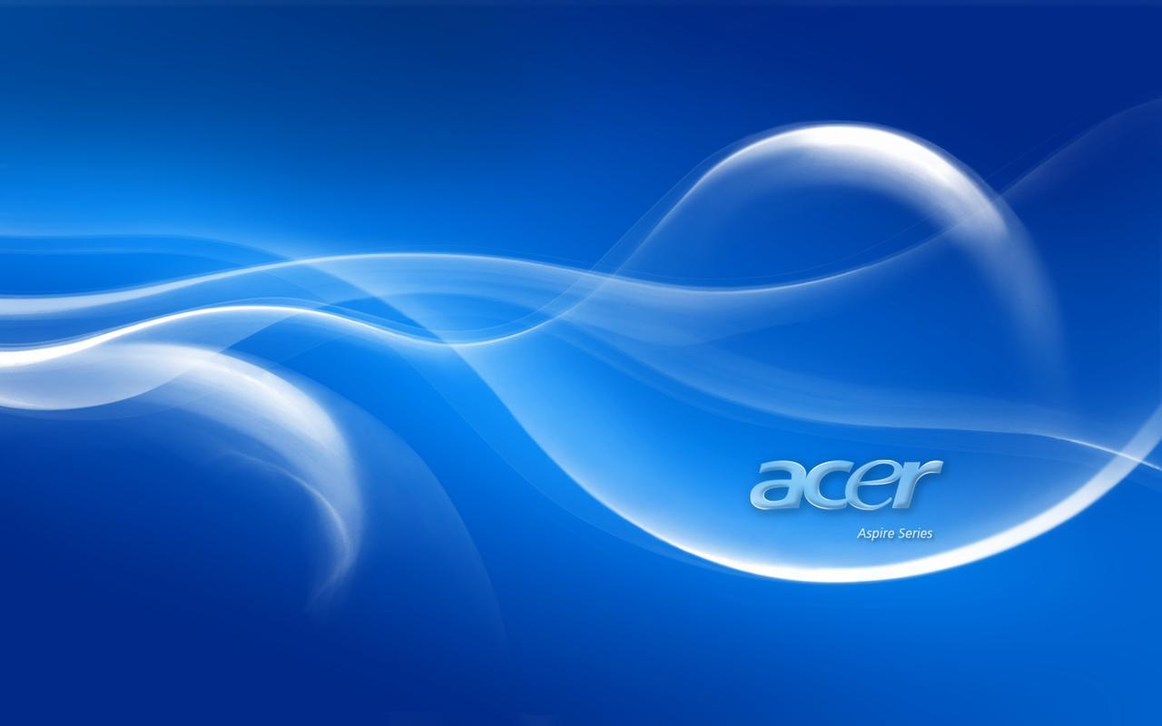 http://4.bp.blogspot.com/-AKIWGu9ZgN4/UGQPAFhZ9dI/AAAAAAAAADM/Ml30gsau8cM/s1600/acer-aspire-wallpapers_6946_1280.jpg