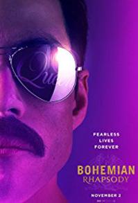 Yeni başlayanlar için Queen: Bohemian Rhapsody