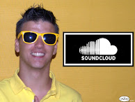 SoundCloud Jaime Romero