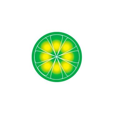 Limewire LimeWire Türkçe Son Sürüm Download