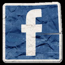 Catch Us On Facebook...