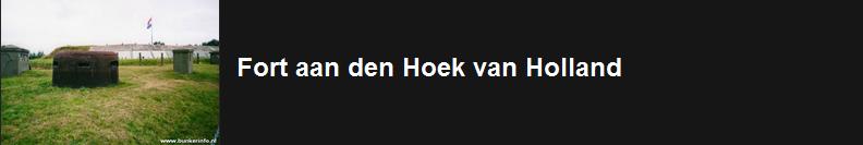 http://www.bunkerinfo.nl/2014/04/fort-aan-den-hoek-van-holland.html