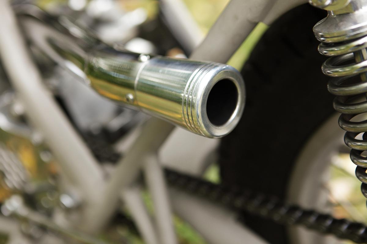 For Motorcycle Fans Kawasaki Simple Wiring Diagram Furthermore Kawa Ninja 650r Abs