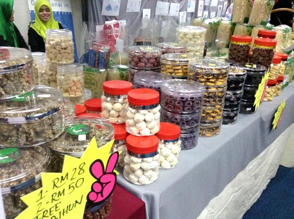 Perniagaan Untuk Orang Kurang Upaya dan Ibu Tunggal, Ekonomi Untuk Orang Kurang Upaya dan Ibu Tunggal, di mana boleh mendapatkan produk-produk muslim dan bumiputera, #projekoku,