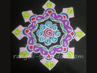 rangoli-design-5.jpg
