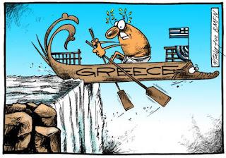 План министра финансов ФРГ Шойбле о временном выходе Греции из еврозоны согласован с Меркель, - немецкие СМИ - Цензор.НЕТ 8691