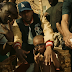 "Music Video:  Kendrick Lamar ""King Kunta"""