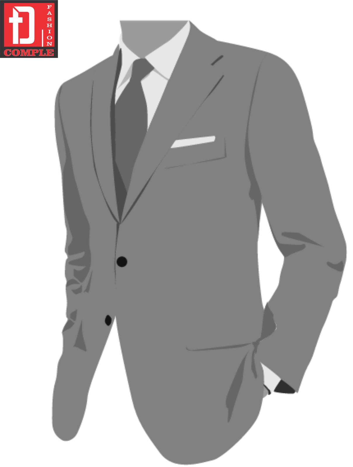 Nhà may Đức Tài - Thời trang doanh nhân 4