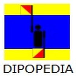 Dipopedia