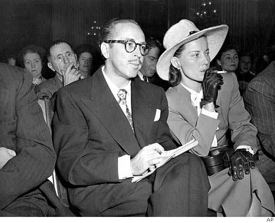 a biography of dalton trumbo a soldier from world war 1 The real story behind the movie trumbo dalton trumbo witch hunt during the cold war a look at trumbo's actual biography reveals that this is one.