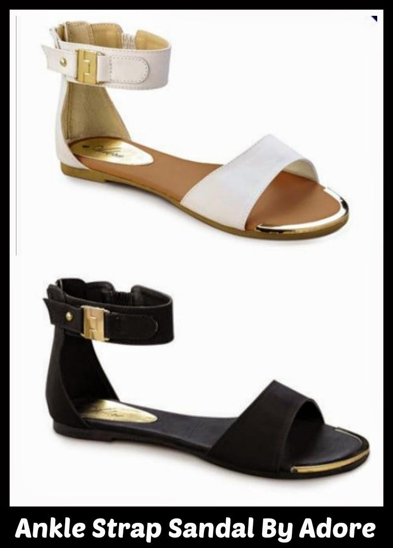 Shoe Accessories Uk