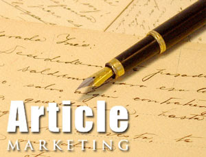An Informational Article About Informational Articles