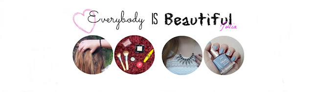 Everybody is Beautiful