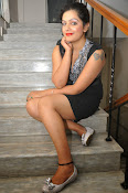 Item Song Actress Reva Photos Gallery-thumbnail-20
