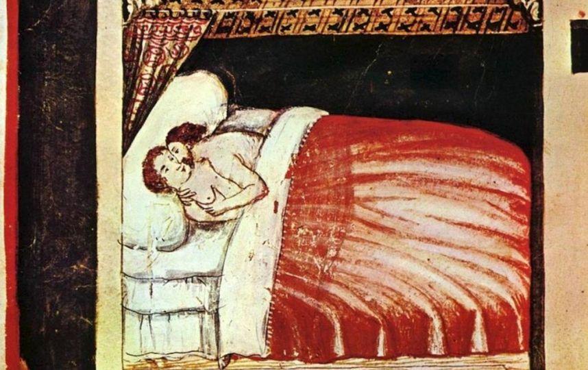 cual es el trabajo mas antiguo del mundo prostitutas para lesbianas
