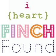 Read FinchFound