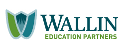 Wallin Education Partners Scholarships