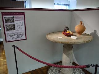 Städtisches Museum Bruchsal