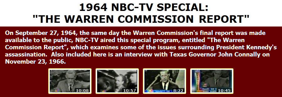 The+Warren+Commission+Report+1964+NBC-TV+Special+Logo.png