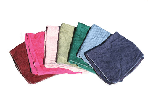 rag paper for sale Buy rag paper from top-quality brands such as atlas and strathmore at limited papers.