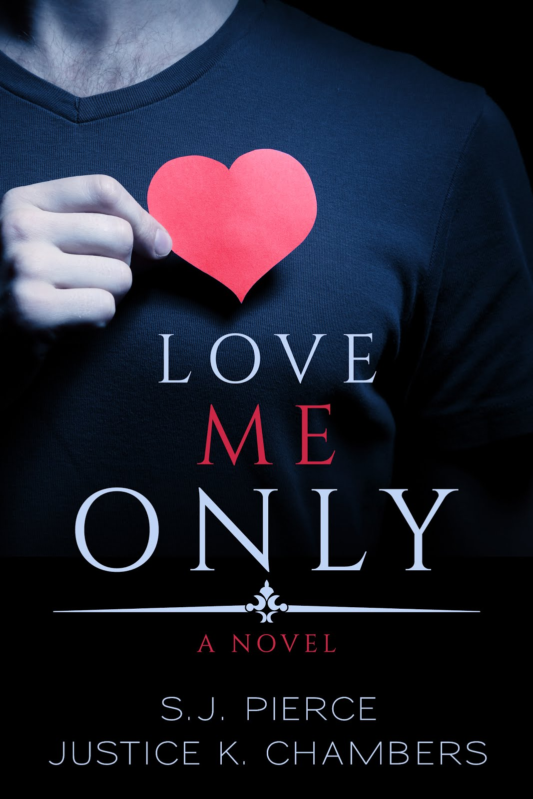 Love Me Only: