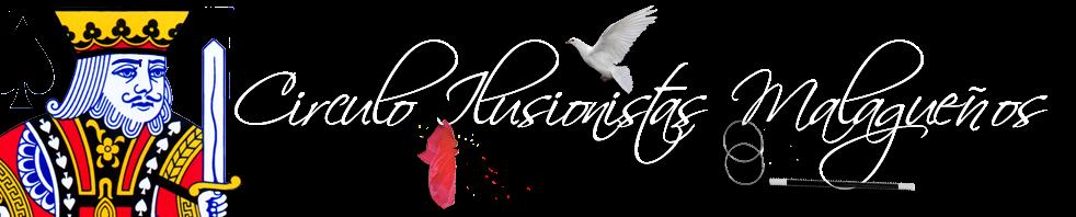 Círculo Ilusionistas Malagueños