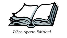 http://www.libroapertoedizioni.it/