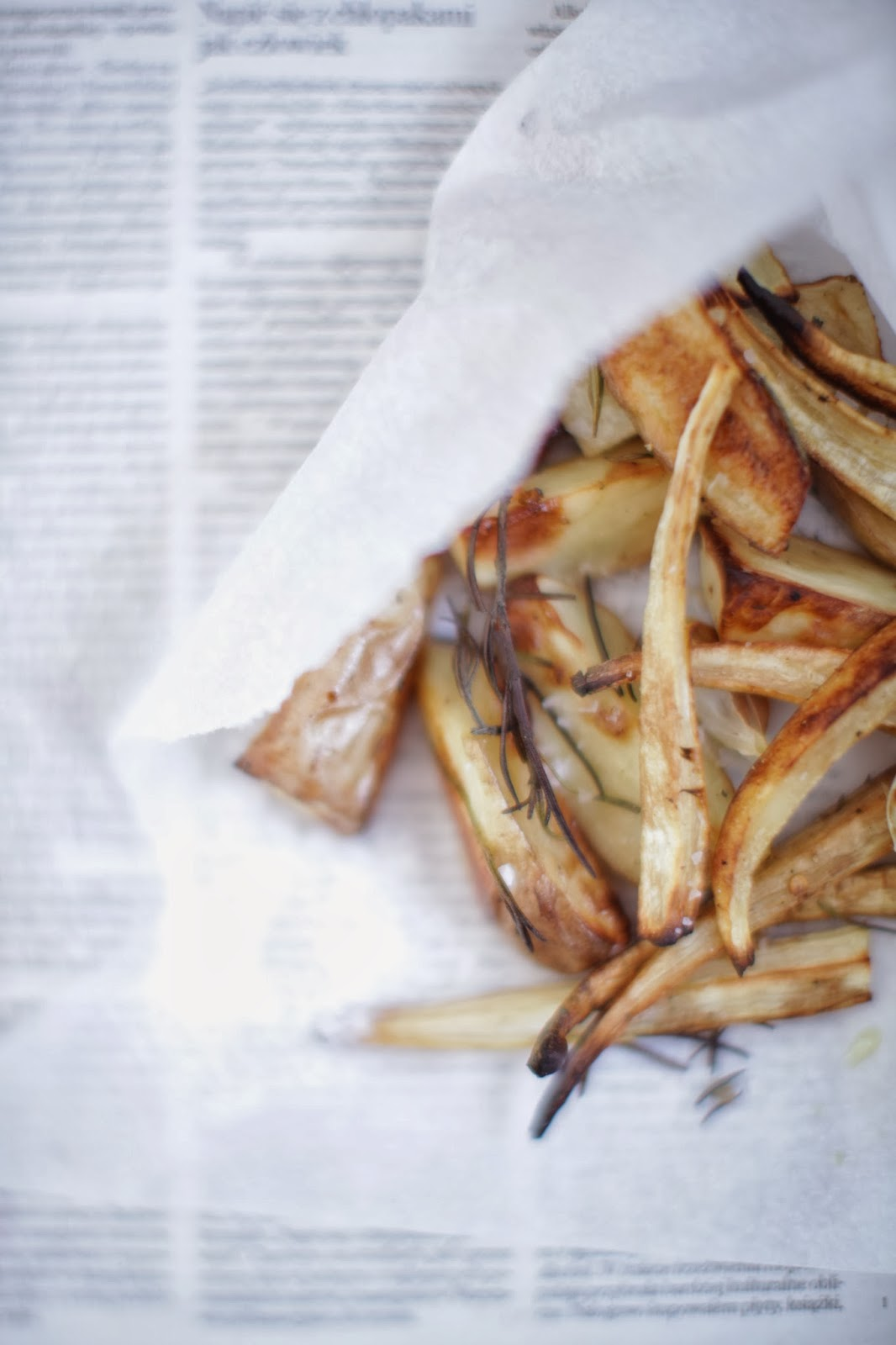 http://our-favorite-apple-pie.blogspot.com/2013/04/pieczone-warzywa.html