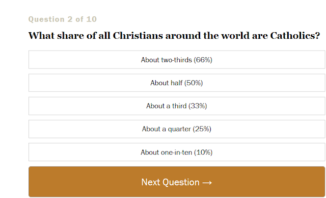 http://www.pewforum.org/quiz/global-christianity/