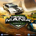 Trackmania Valley Download Full Version Game