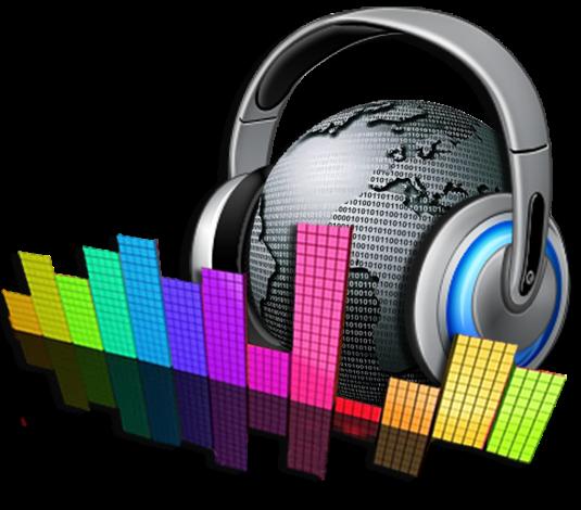 #musicaconeconomia