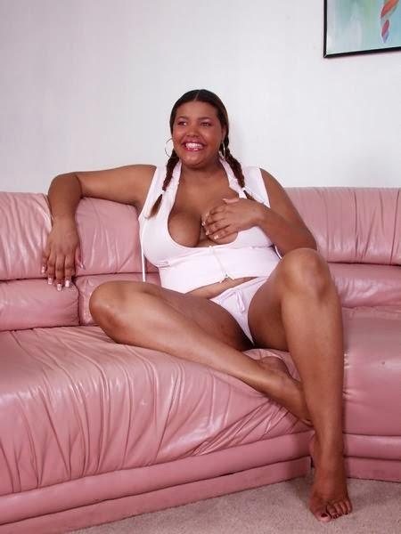 big black breasts