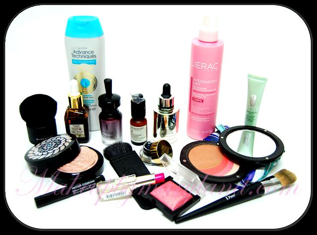 Favoritos del 2012 de Littlegingery-18-makeupbymariland
