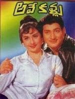 Ave Kallu Telugu Movie Songs