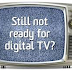DIGITAL TV SIGNAL SWITCHOVER SET FOR JUNE 17, 2017 AS NIGERIANS CALL FOR LOWER TARIFF AND SINGLE REGULATOR