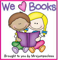 http://mrsjumpsclass.blogspot.com/2014/06/lets-talk-about-books-linky.html