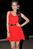 Tanya Sharma glam pics-thumbnail-3