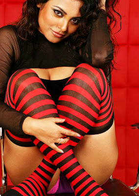 Meenakshi hot galletion