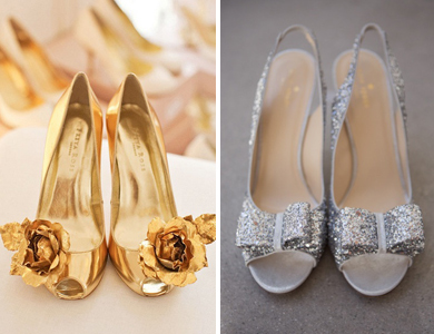 Yellow Wedding Shoes 85 Unique Fall Shoe Trends For