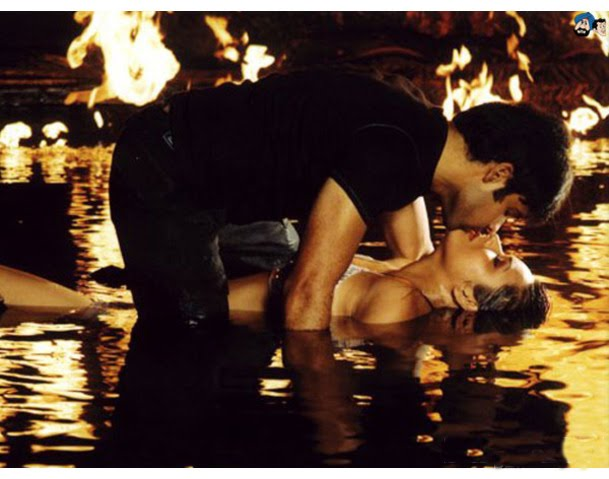 emraan hashmi hot kissing photo gallery naked xxx