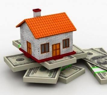 Crédit immobilier : tout le monde ne profite pas de la baisse des taux !